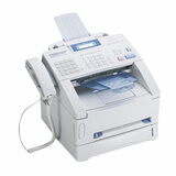 IntelliFax-4750e