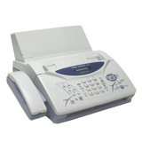 IntelliFax-1270e